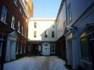 property to rent in Haldin and Jacquard House,