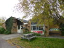 property for sale in The Little Rose