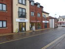 property for sale in 8 Thetford Road, Watton, IP25 6BS