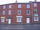 property to rent in 27 Cattle Market Street,