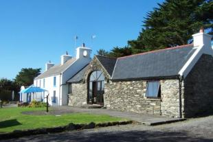 Country House in Ratooragh, Schull...