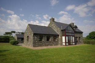 property for sale in Castle View, Rosbrin, Schull, County Cork, Ireland