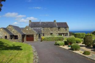 property for sale in Hideaway, Glandore West Cork, Glandore, County Cork, Ireland