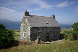 property for sale in Ocean View, Cape Clear, Baltimore, County Cork, Ireland
