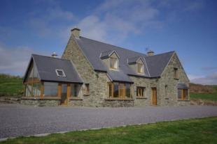 property for sale in Atlantic View, Drinane, Schull, Schull, County Cork, Ireland