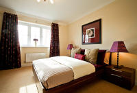 3 bed new development for sale in Sunnydale...