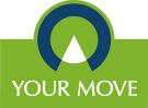 YOUR MOVE Lettings, Auchterarder - Lettingsbranch details