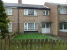 3 bedroom Terraced property in St Albans Close...