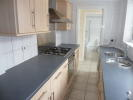 Etherington Street Town House to rent