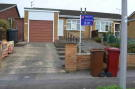 2 bedroom semi detached house in Bleinham Court...