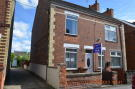 2 bed Terraced property in Victoria Road, Ashby...