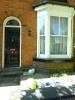 Terraced home to rent in Albany Road, Edgbaston...