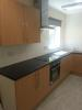6 bedroom Apartment in Lordswood Square...