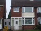 3 bedroom semi detached home in Mayswood Grove, Quinton...