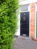 4 bedroom Terraced house to rent in Station Road, Edgbaston...