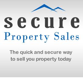 Secure Property Consultants Ltd, Nationalbranch details