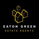 Eaton Green Estate Agents, Kennington Road, Londonbranch details