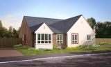 Oakmere Homes, The Oaks, Longtown