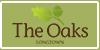 Oakmere Homes, The Oaks, Longtown