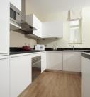 2 bedroom new Apartment for sale in Hayes Road, Sully, CF64
