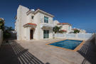 3 bed Villa for sale in Famagusta, Protaras