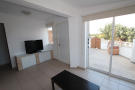 Ground Flat for sale in Famagusta, Kapparis