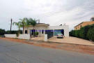 3 bed Detached house for sale in Famagusta, Xylophagou
