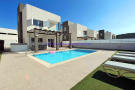 Detached home for sale in Famagusta, Protaras
