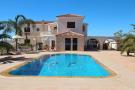 Villa in Famagusta, Ayia Napa