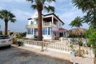 3 bed Detached home in Famagusta, Frenaros