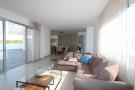 3 bed Detached home for sale in Famagusta, Ayia Napa