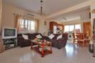 2 bedroom Semi-detached Villa for sale in Famagusta, Kapparis