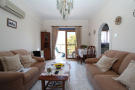 2 bedroom Apartment for sale in Famagusta, Paralimni