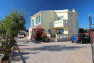 3 bedroom Detached house for sale in Famagusta, Pernera