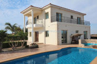 Famagusta Villa for sale