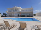 Famagusta Detached house for sale