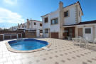 3 bed Detached property in Famagusta, Kapparis