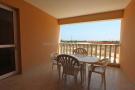 Apartment in Kapparis, Famagusta