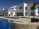 4 bedroom Detached property in Cape Greko, Famagusta
