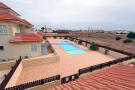 2 bedroom Apartment for sale in Xylophaghou, Famagusta