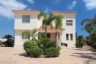 Detached house in Famagusta, Protaras