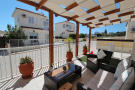 Detached house for sale in Famagusta, Pernera