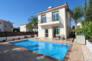 property for sale in Protaras, Famagusta