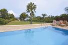 5 bedroom Detached home for sale in Famagusta, Protaras