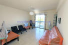 1 bed Apartment in Famagusta, Protaras