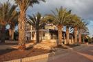 Detached home in Famagusta, Ayia Napa