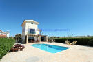 3 bed house in Famagusta, Agia Thekla