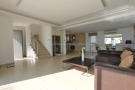 Detached home in Famagusta...
