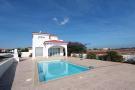 Famagusta Detached property for sale