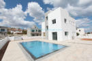 3 bed new house for sale in Protaras, Famagusta